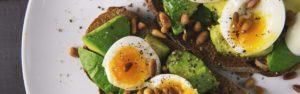 catering-diety-warszawa-katering-dietetyczny