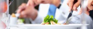 lunch-biznes-naglowek-catering-rewelacja-dieta-warszawa-biznest