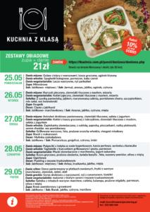 kuchnia 2505-2905
