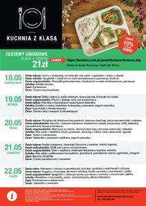 kuchnia_18_05